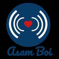 Asam Boi Logo