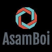 AsamBoi