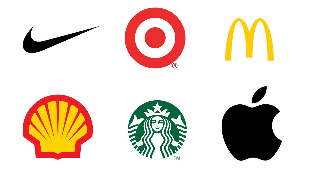 brands-1280x720.jpg