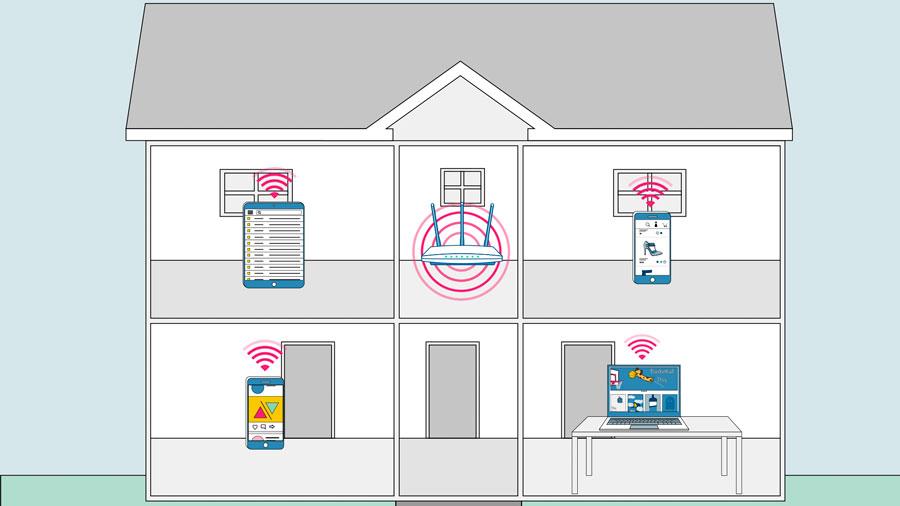 Connect_home-wifi.jpg